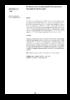 Document - application/pdf