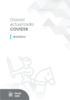 Dossier COVID-19 - application/pdf