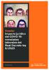 Dossier COVID-19 (medidas laborales y financieros) - application/pdf