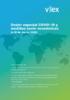 Dossier COVID-19 - application/pdf