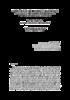 Accés al document - application/pdf