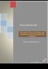 Dossier bibliogràfic: Llei 8/2021 de protecció a les persones amb discapacitat - application/pdf